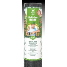 <strong>Easy Gardener</strong> Weedblock Multi Use Netting
