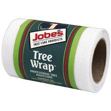 Weedblock Tree Wrap