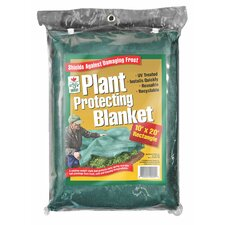 Plant Protection Blanket