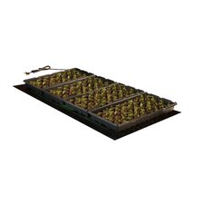 Mat Seedling Heater