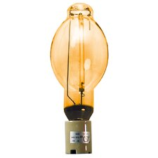 250W Yellow Sodium Light Bulb
