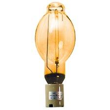 250W Yellow Sodium Light Bulb
