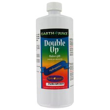 <strong>Hydrofarm</strong> Double Up Liquid PH Adjuster