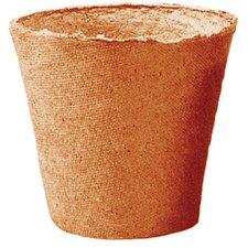 """3"""" Round Pots (1500 / Case)"""