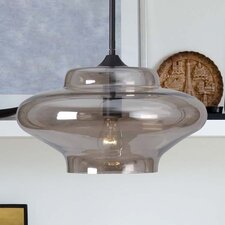 Barnstable 1 Light Pendant
