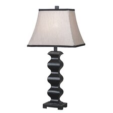 Steppe Table Lamp (Set of 2)