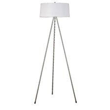 <strong>Kenroy Home</strong> Stilts Floor Lamp