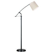 Roxy Floor Lamp