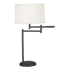 <strong>Kenroy Home</strong> Theta  Table Lamp
