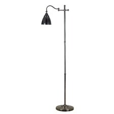 <strong>Kenroy Home</strong> Alexander Floor Lamp