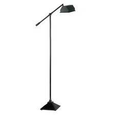 Villager Floor Lamp