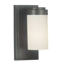 Margaret 1 Light Wall Sconce
