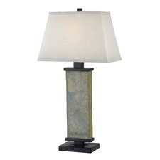Hanover 1 Light Table Lamp