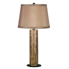 Teris 1 Light Table Lamp