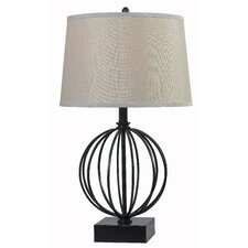 Ringo 1 Light Table Lamp