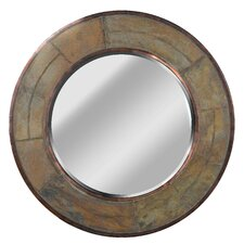 Keene Wall Mirror