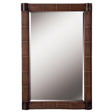 <strong>Kenroy Home</strong> Bundle Wall Mirror