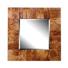Caribe Wall Mirror