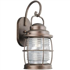 Beacon Large Wall Lantern
