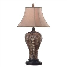 Falmouth Island Bermuda Table Lamp