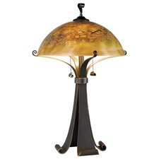 Santa Fe Table Lamp