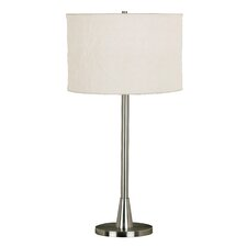"Shea 28"" H Table Lamp"