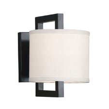 Endicott 1 Light Wall Sconce