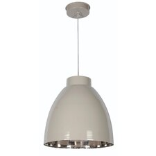 Ellsworth 1 Light Mini Pendant