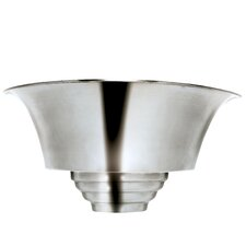 Spinnaker 1 Light Wall Sconce