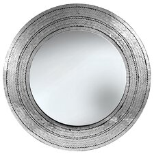 Mirren Wall Mirror