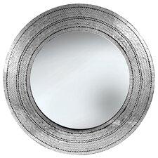 Mirren Wall Mirror