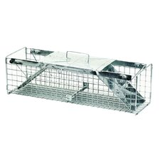Havahart Squirrel / Rabbit Trap