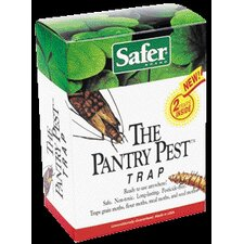 Surfire Pantry Pest Trap