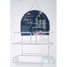 <strong>Panacea</strong> Premier Shower Caddy