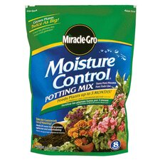 <strong>Scotts</strong> Moisture Control Potting Mix