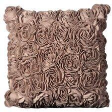 Felt Pillow