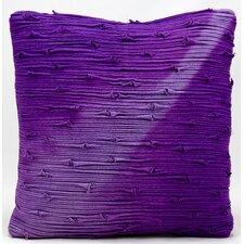 Nords Denim Pillow