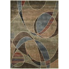 Expressions Area Rug II