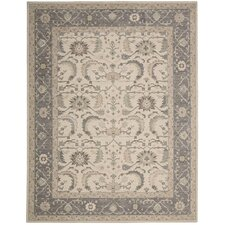 New Horizons Ashwood Rug