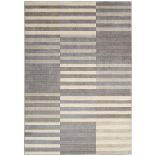 Utopia Light Light Grey Rug