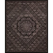 Regal Expresso Rug