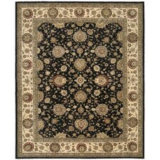 <strong>Nourison</strong> 2000 Midnight Rug