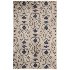 Kindred Outdoor Rug