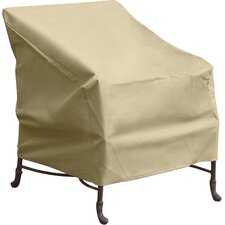 Deluxe Chair Cover Up