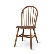 Spindleback Windsor Side Chair