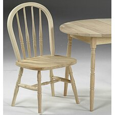 Windsor Juvenile Chair