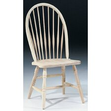 Tall Windsor Side Chair