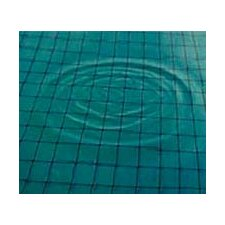 "168"" x 168"" Pond Netting"