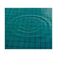 "168"" x 168"" Pond Netting"