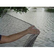 20' x 20' Deluxe Pond Net
